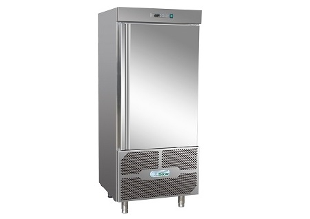 Blast Chillers-Shock Freezers Forcar Σειρά AB